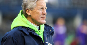 Seattle Seahawks What To Watch In 2020 + Season Prediction