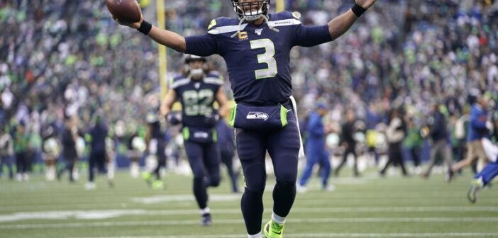 Seattle Seahawks Season Preview – Where Will The Hawks Land In January?