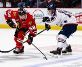 Kootenay International  Junior Hockey Is Not International This Year And Still Uncertainty In The CHL
