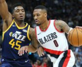 What Is The Portland Trail Blazers' Missing Link?
