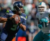 Why The Seattle Seahawks Will Defeat The Miami Dolphins This Weekend