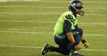 NFC Week Six – With The Undefeated Seattle Seahawks On Bye, Can Anyone Catch Them?