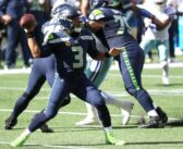 Will The Seattle Seahawks Keep This Positive Momentum Going?