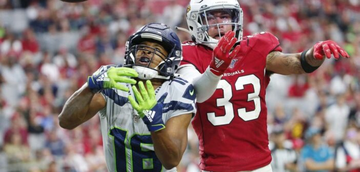 NFC West Leading Seattle Seahawks Vs. Red-Hot Arizona Cardinals – What Will Happen?