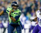 NFC West Week Five – Undefeated Seattle Is Soaring On Offense – Can They Keep It Up?