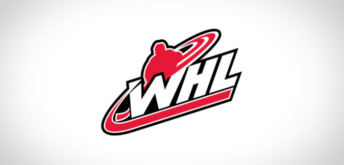 WHL Looks To January As Start Date