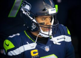 Seattle Seahawks' Strengths Outweighing Weaknesses In A Big Way