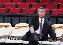 Portland Trail Blazers – A Complete Team With Legitimate Championship Aspirations
