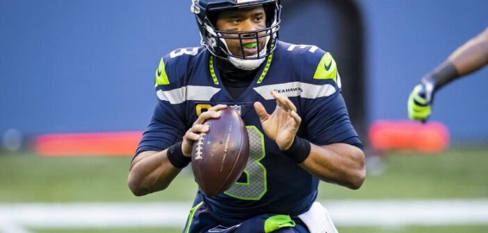 How Can The Seattle Seahawks Improve?