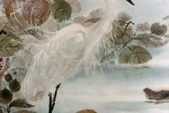 Egret-1