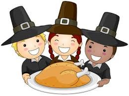 thanksgiving-picture