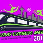 holiday-express-logo-150x150