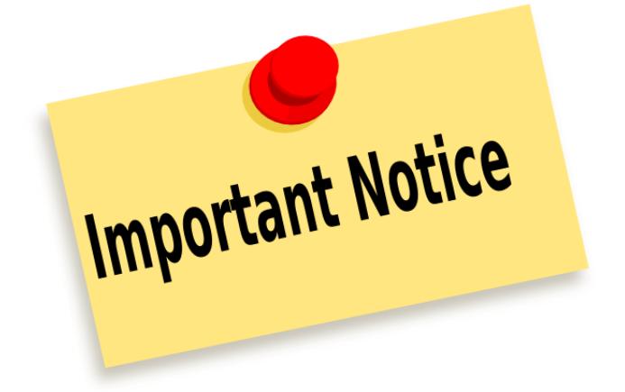 No Open Gym Saturday 1/25/2020