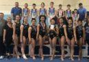 Metropolitan Athletes Shine at Nationals!