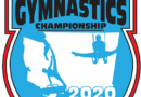 2020 Washington State Men's Gymnastics Championships