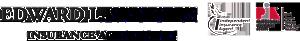 elsander_logo