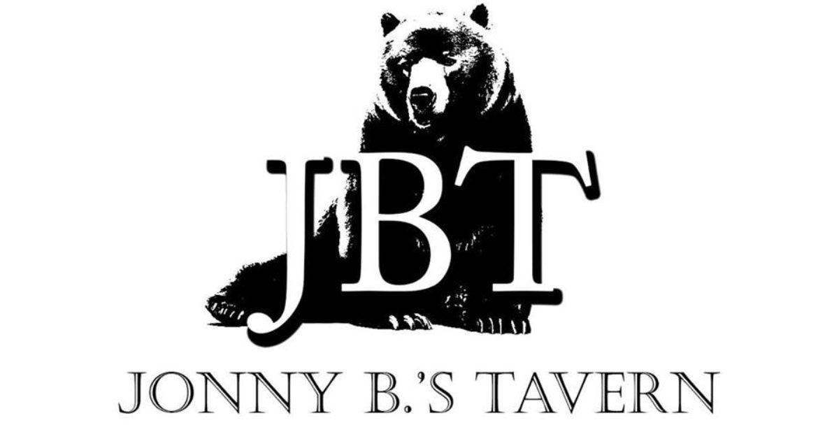 Jonny B's Tavern