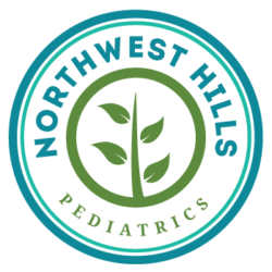 northwesthills-logo