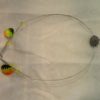 Wire Fishing Rigs