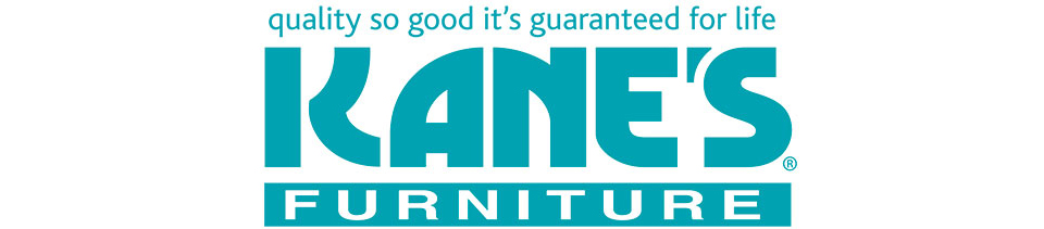 Kanes Furniture logo