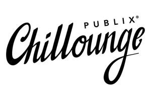Publix® Chillounge