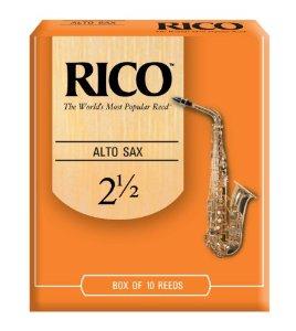 Rico_Alto