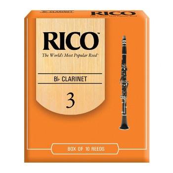 rico-reeds-clarinet