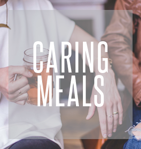 caring-meals