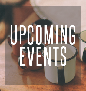 upcoming-events
