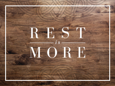 Rest-Homepage-button