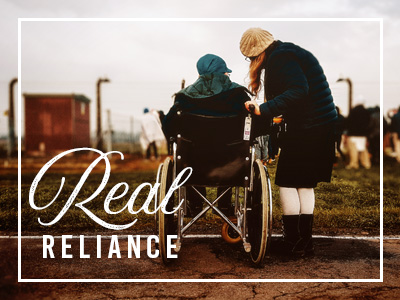 RealReliance-home-button