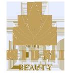 Oilmi Beauty Logo