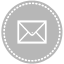 GreyStichedCircles_64_Mail