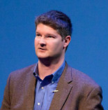 1Tory TEDx Houston Speaker profile pic - best