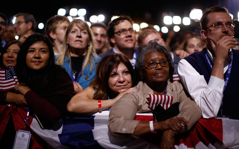 Photo Credit: Jason Reed/Reuters