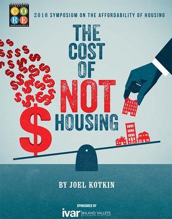 nothousing-report