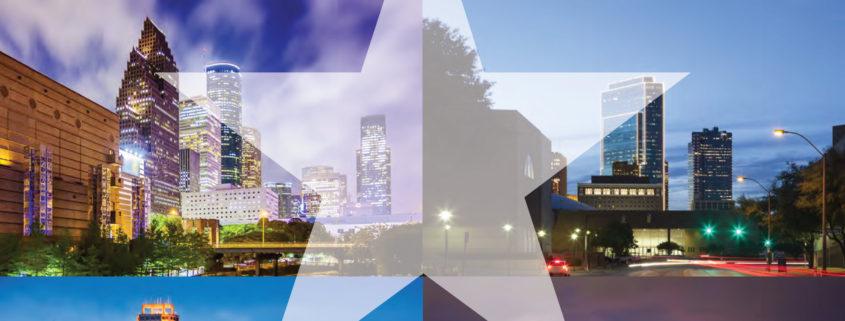 Texas Way of Urbanism cover
