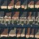 Suburban Planning