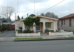 San Jose housing not affordable