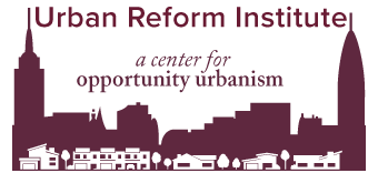 Urban Reform Institute