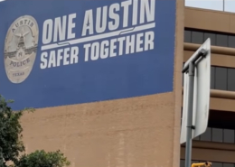 Austin, TX Public Safety