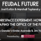 How Covid is Shaping The Office Of The Future With Gensler's Kirstie Acevedo & Jim Young