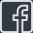 facebook-icon-v1