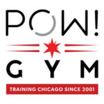 POW GYM CHICAGO