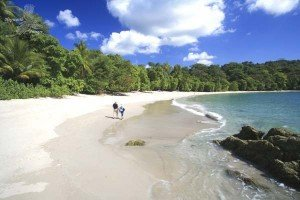 Costa Rica Takes First Place as Best Places to Retire Abroad 2018