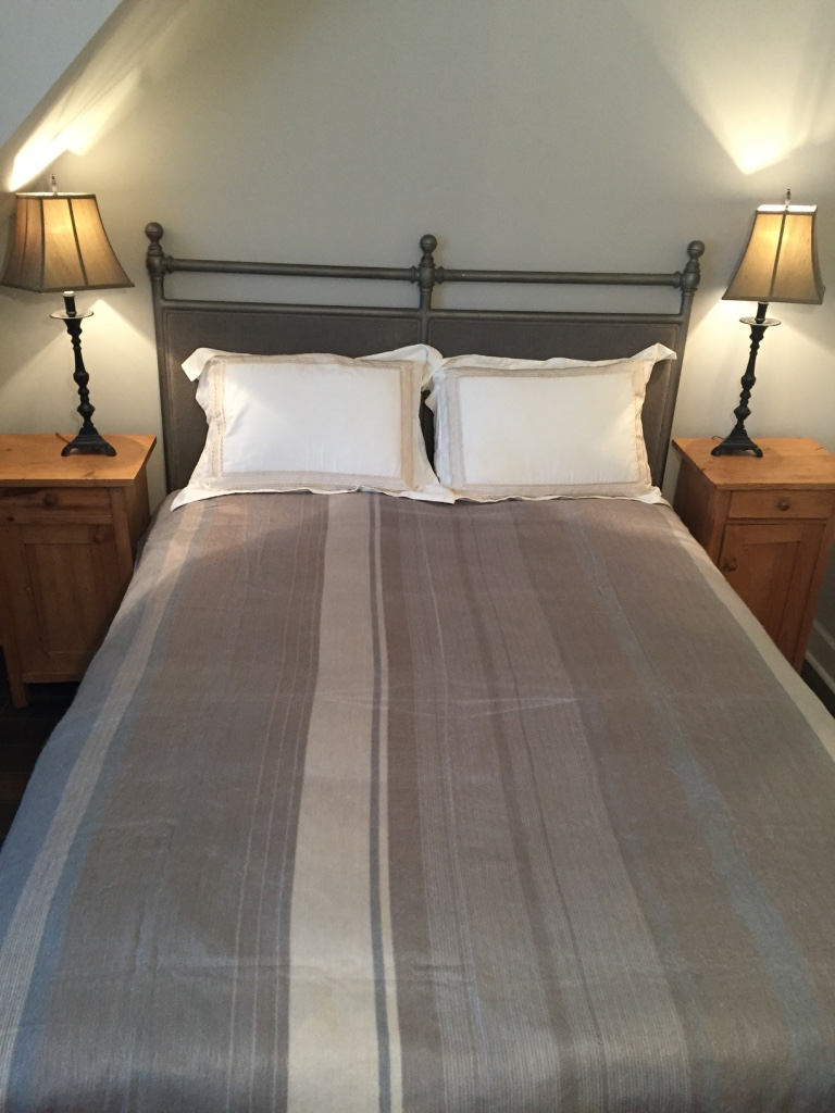 Blanket012