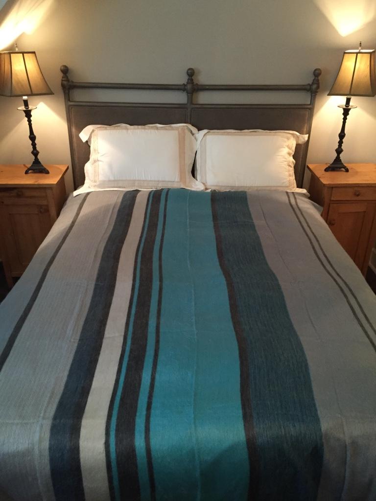 Blanket009