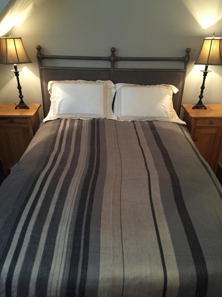 Blanket020