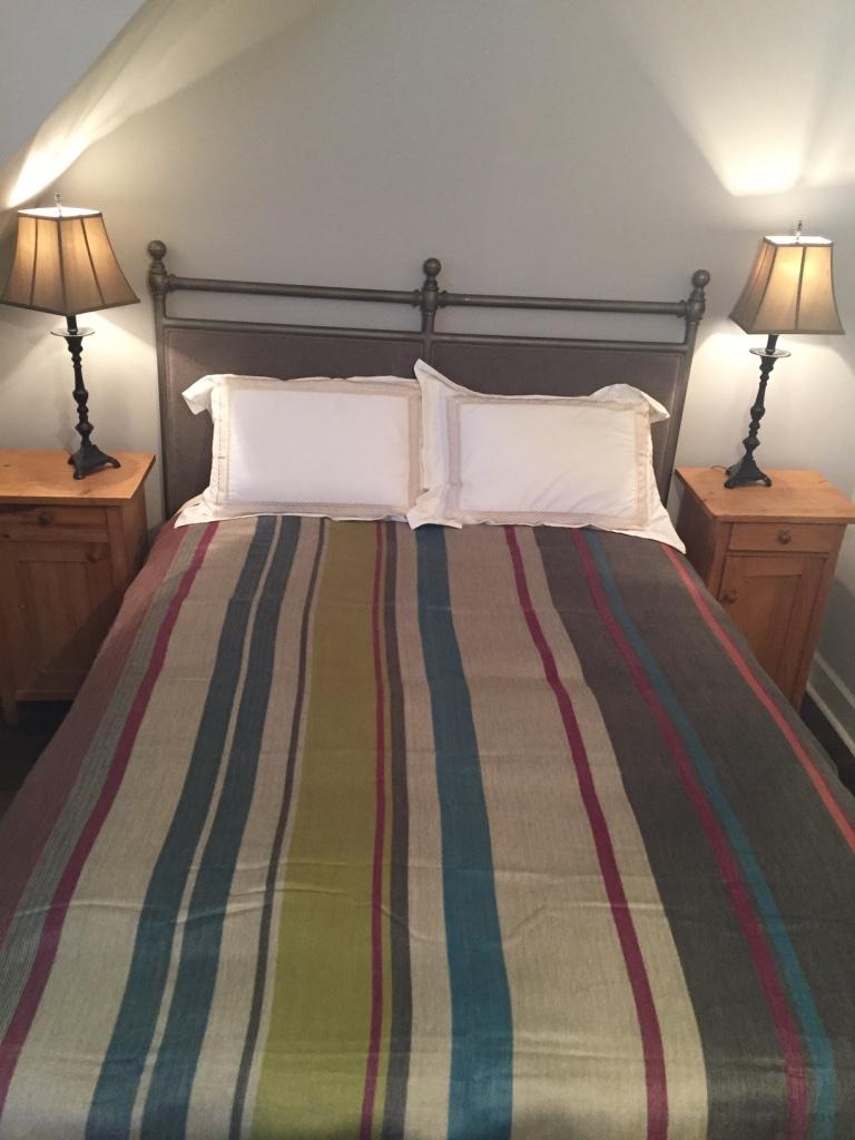 Blanket016