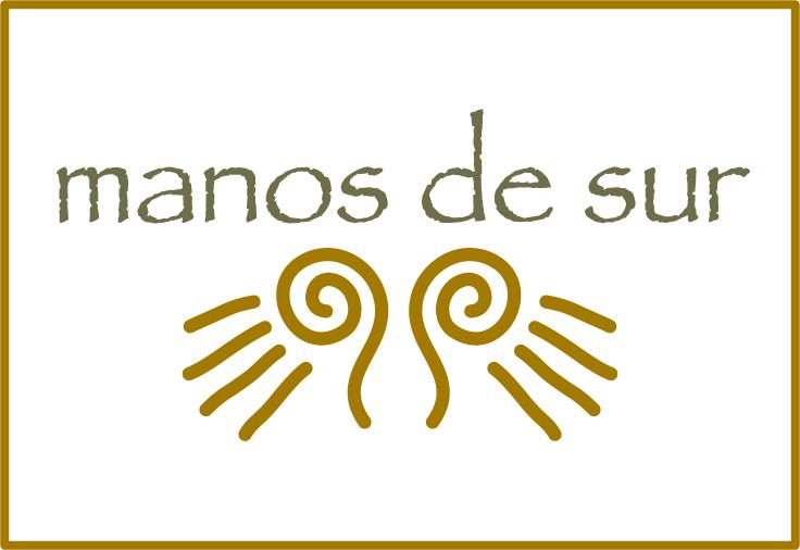 manos_de_sur_logo_web_white